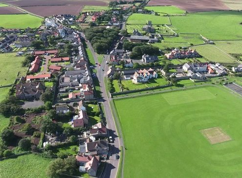 bamburgh-from-the-air