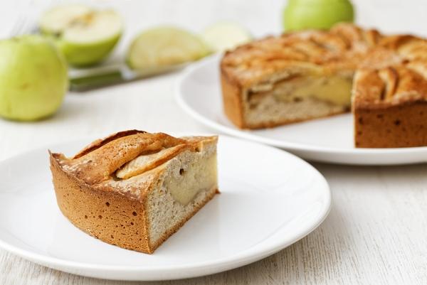 home-made-apple-pie